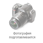 Ящик для инструментов пластм. Toolmax-16 Stayer 2-38015-16